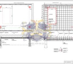 Проектирование комплексов 2 - 10