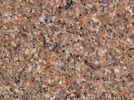 Виды камня (гранит и мрамор) - 1000