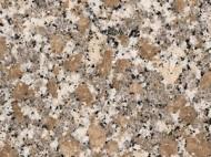 Виды камня (гранит и мрамор) - 1001