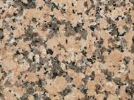 Виды камня (гранит и мрамор) - 1002