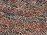 Виды камня (гранит и мрамор) - 1003