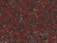 Виды камня (гранит и мрамор) - 1004