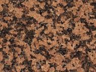 Виды камня (гранит и мрамор) - 1005