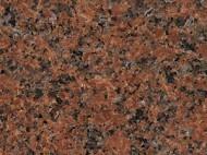 Виды камня (гранит и мрамор) - 1006