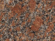 Виды камня (гранит и мрамор) - 1007