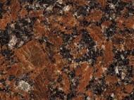 Виды камня (гранит и мрамор) - 1008