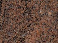 Виды камня (гранит и мрамор) - 1009