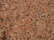 Виды камня (гранит и мрамор) - 1010