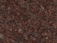 Виды камня (гранит и мрамор) - 1011