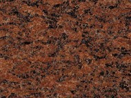 Виды камня (гранит и мрамор) - 1012