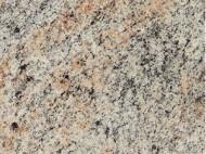 Виды камня (гранит и мрамор) - 1013
