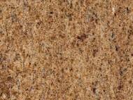 Виды камня (гранит и мрамор) - 1014