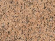 Виды камня (гранит и мрамор) - 1015