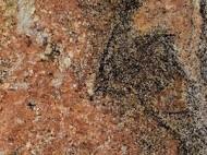 Виды камня (гранит и мрамор) - 1016