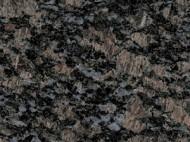 Виды камня (гранит и мрамор) - 1017