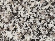 Виды камня (гранит и мрамор) - 1018