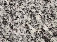 Виды камня (гранит и мрамор) - 1019