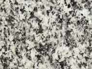 Виды камня (гранит и мрамор) - 1020