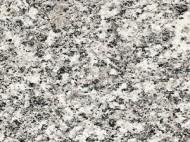 Виды камня (гранит и мрамор) - 1021