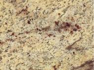 Виды камня (гранит и мрамор) - 1022