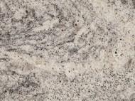 Виды камня (гранит и мрамор) - 1023