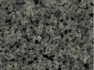 Виды камня (гранит и мрамор) - 1024