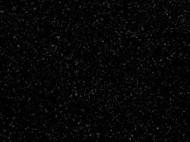 Виды камня (гранит и мрамор) - 1027
