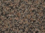 Виды камня (гранит и мрамор) - 1028