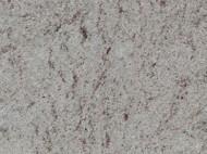 Виды камня (гранит и мрамор) - 1029