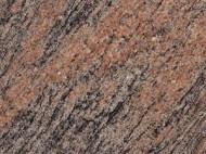 Виды камня (гранит и мрамор) - 1030