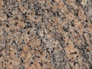 Виды камня (гранит и мрамор) - 1031