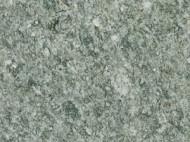 Виды камня (гранит и мрамор) - 1032