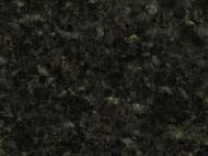 Виды камня (гранит и мрамор) - 1033