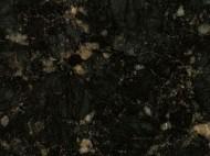 Виды камня (гранит и мрамор) - 1034