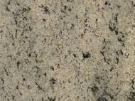 Виды камня (гранит и мрамор) - 1036