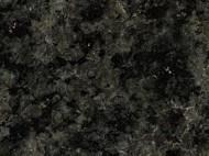 Виды камня (гранит и мрамор) - 1037