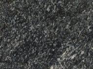 Виды камня (гранит и мрамор) - 1038