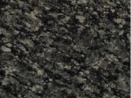 Виды камня (гранит и мрамор) - 1039