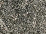 Виды камня (гранит и мрамор) - 1040