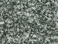 Виды камня (гранит и мрамор) - 1042