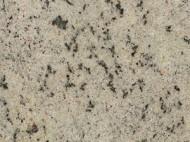 Виды камня (гранит и мрамор) - 1043