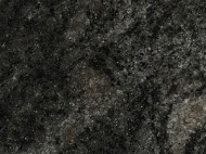Виды камня (гранит и мрамор) - 1044