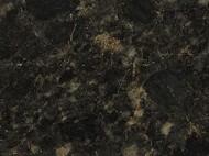 Виды камня (гранит и мрамор) - 1045