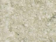 Виды камня (гранит и мрамор) - 1046