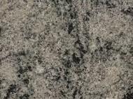 Виды камня (гранит и мрамор) - 1047