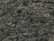 Виды камня (гранит и мрамор) - 1048