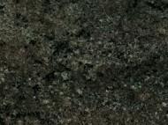 Виды камня (гранит и мрамор) - 1049