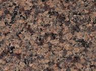 Виды камня (гранит и мрамор) - 1050