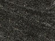 Виды камня (гранит и мрамор) - 1051