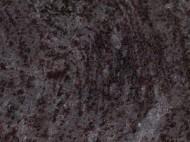 Виды камня (гранит и мрамор) - 1053